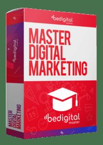 master-digital-marketing.png