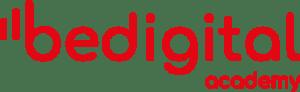 bedigital-logo-396.png