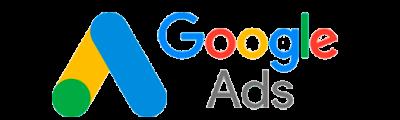 google_ads-1.png