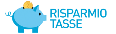 risparmio_tasse.png